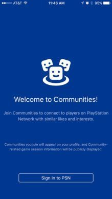 playstation-communities-app-219x389-jpg-optimal