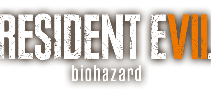 Ranking The Top 10 Resident Evil Games