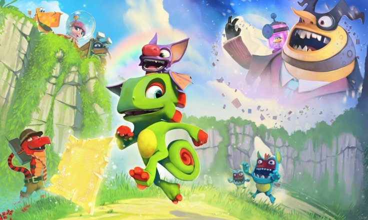 yooka-laylee-screenshot