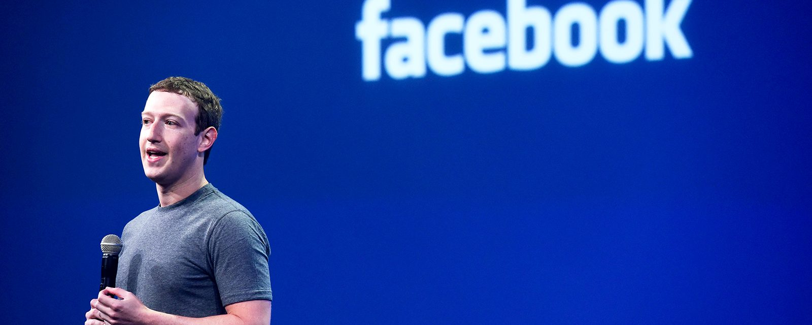Facebook Boss Mark Zuckerberg Due In Court Over VR 'Heist'