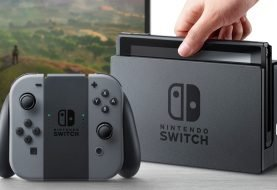 Nintendo Switch Won't Have Netflix or Other Streaming Services At Launch