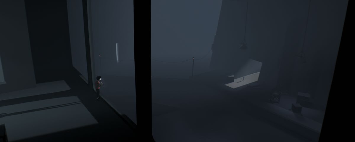Inside Developer, Playdead, Hints at Next Game