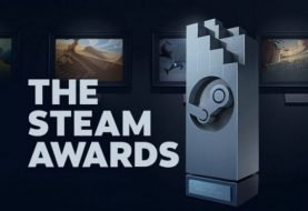 Winners Of The First Ever Steam Awards Announced