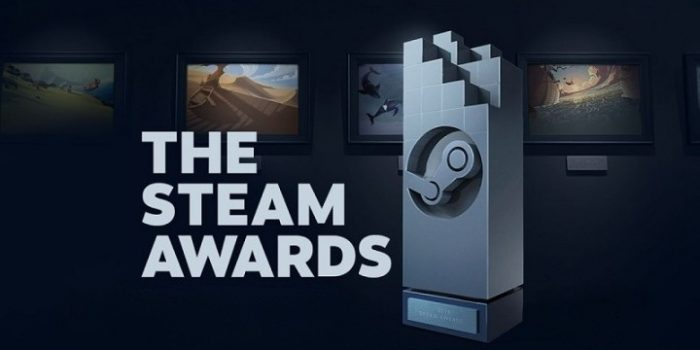 steam-awards-2016-700x350