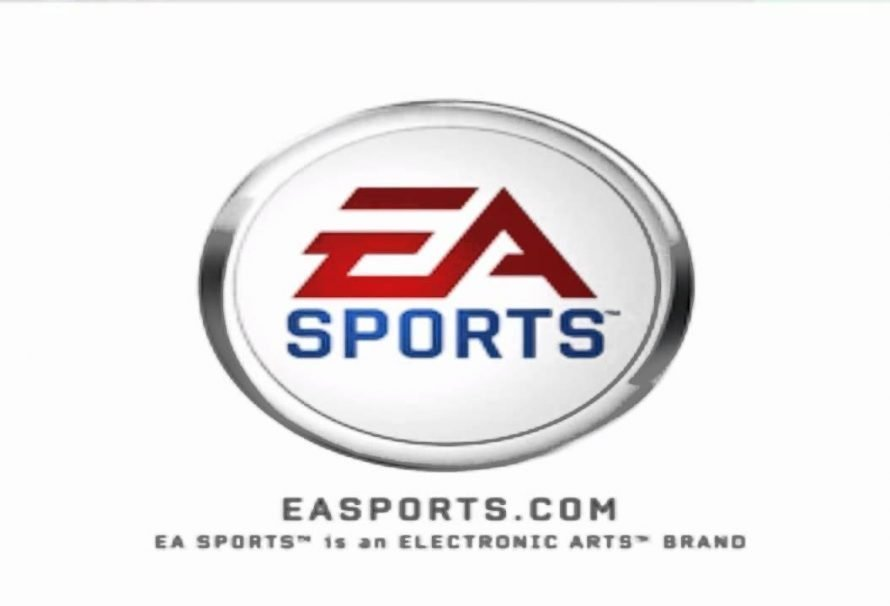 EA Announces It's Return To Nintendo With FIFA For Switch