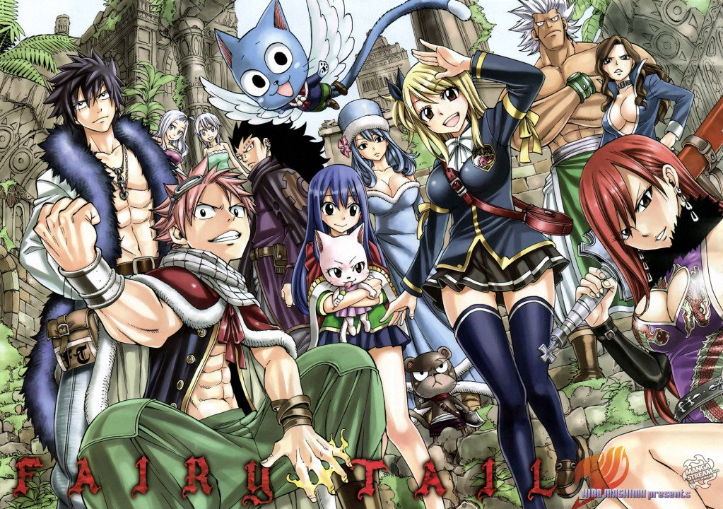 fairy_tail_wallpaper-other