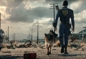 Fallout 4 To Get High-Res Upgrade For PC & PS4 Pro Support Next Week