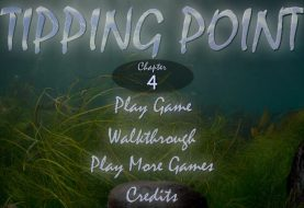 Tipping Point 4 - Free To Play Browser Game