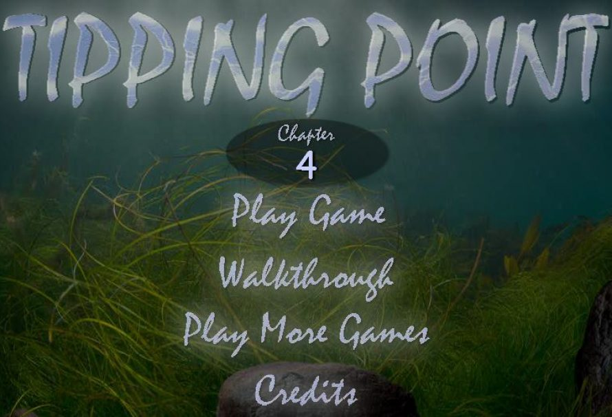 Tipping Point 4 – Free To Play Browser Game
