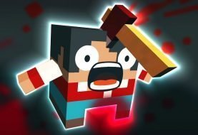 """Slayaway Camp"" - The Summer Horror Blockbuster Smash Hit Of 1984"