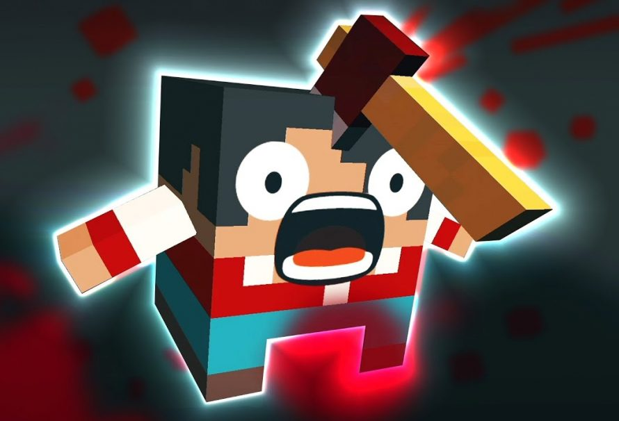 """Slayaway Camp"" – The Summer Horror Blockbuster Smash Hit Of 1984"