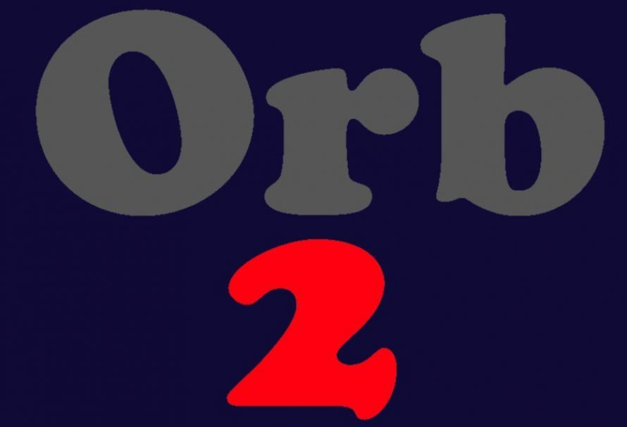 Orb Avoidance 2 – Free To Play Browser Game