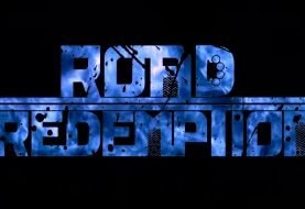 """Road Redemption"" Review - Motorcycle Mayhem!"