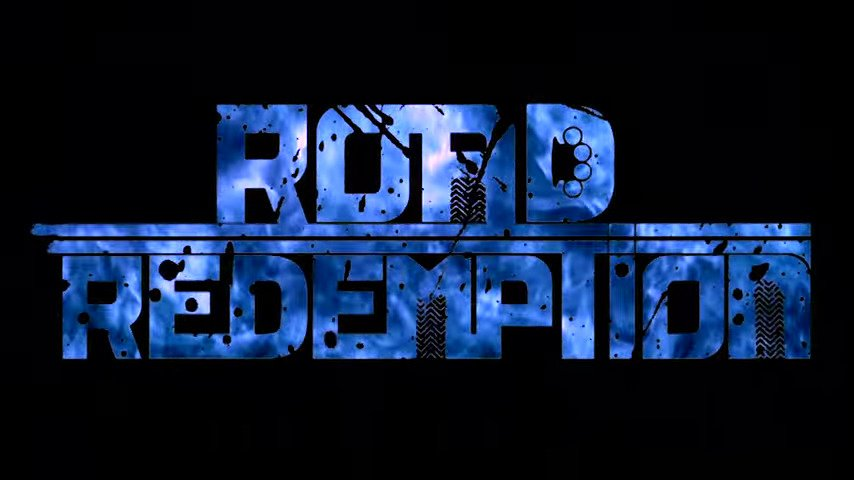 Road Redemption Review - #GTUSA 1