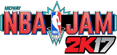 NBA Jam 2K17 Rom Review - #GTUSA 3