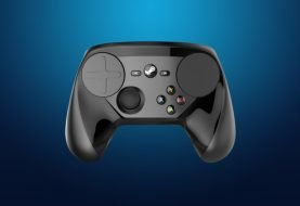 Details On Steam Controller Compatibility Client Update