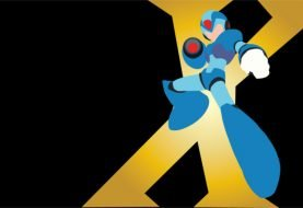 "A Tribute To ""Mega Man X"" (SNES 1994)"