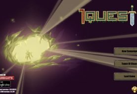 1Quest - Free To Play Browser Game