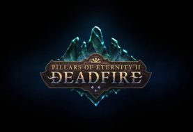 "A Look At Obsidian's ""Pillars of Eternity II: Deadfire"""