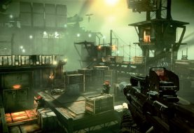 Guerrilla Cambridge, The Studio Behind Killzone Mercenary And RIGS, Is Closing Down