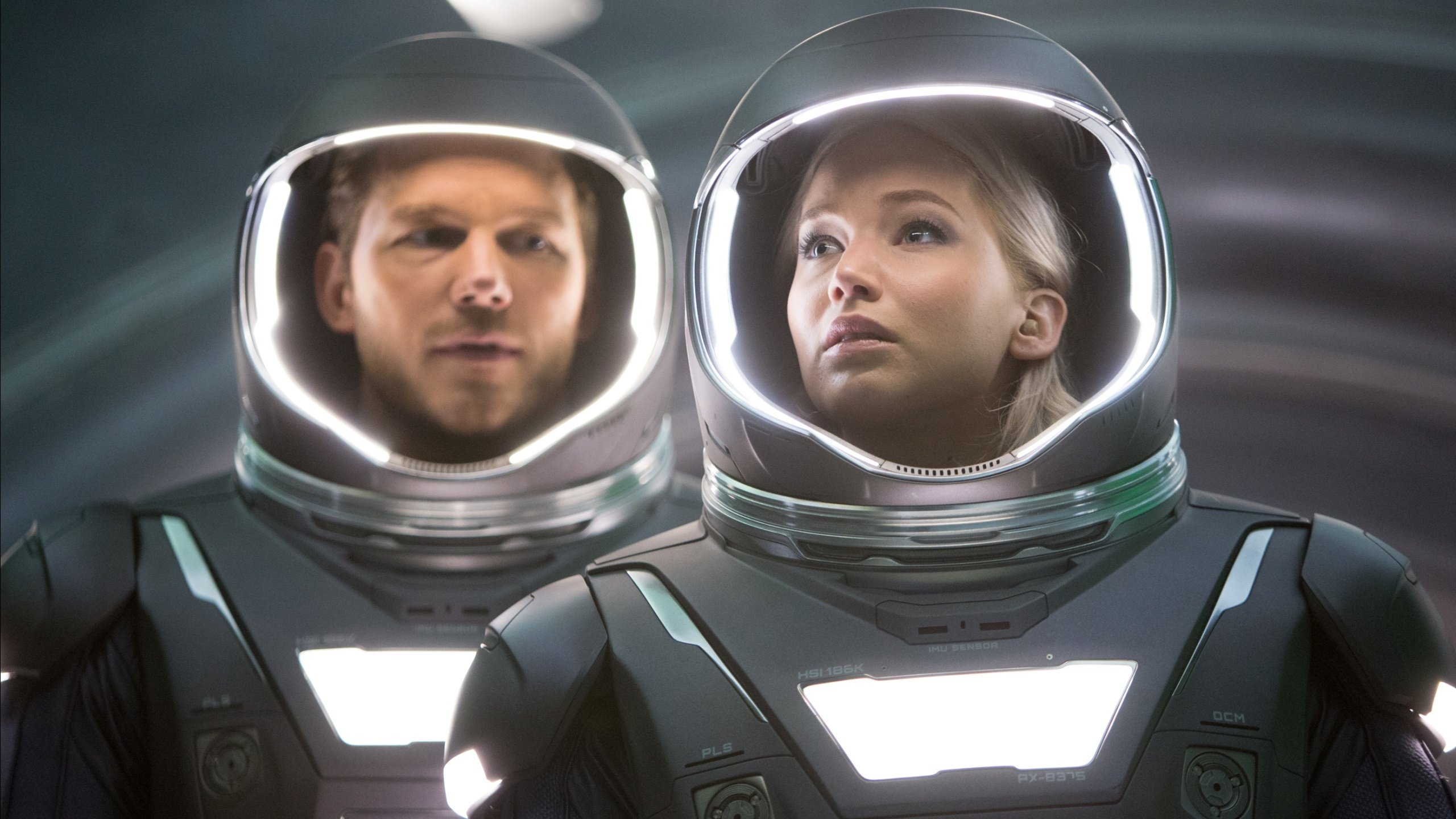passengers-2560x1440-chris-pratt-jennifer-lawrence-james-preston-4272