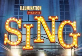 Sing Sequel Coming In 2020, Secret Life Of Pets 2 Moved Back One Year