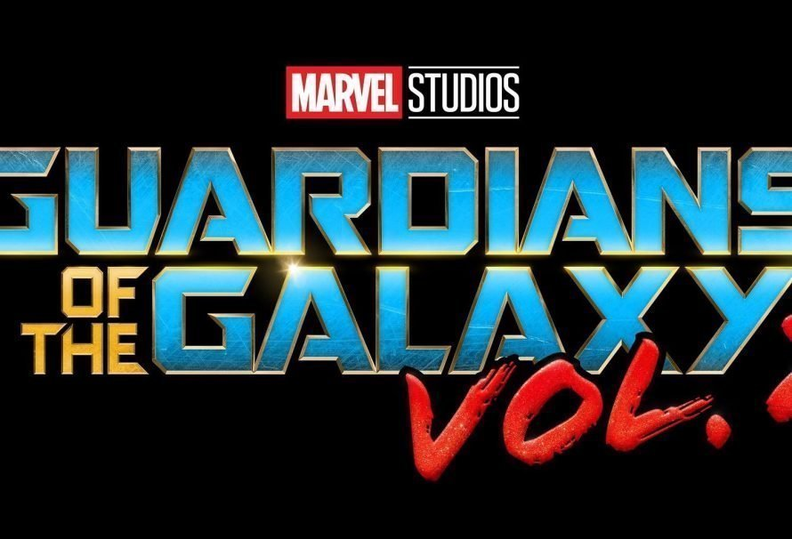 Watch The New Guardians Of The Galaxy 2 TV Teaser