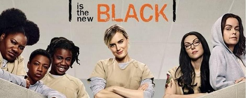 'Orange Is the New Black' Season 5 Premiere Date Announced With Tense Teaser