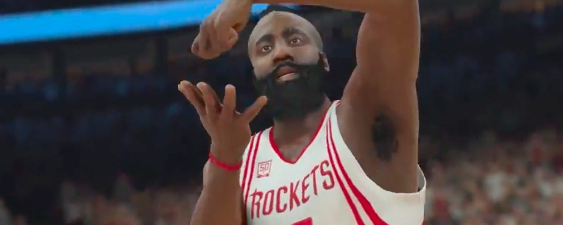 Rocket League and NBA 2k17 Free to Play this Weekend