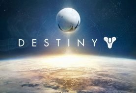 Activision Promises Destiny Sequel in 2017