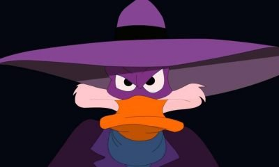 Ducktales 2 Rom Hack Darkwing Duck - #GTUSA 1