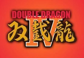 "Retro-Like Review - ""Double Dragon IV"""