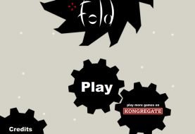 Fold - Free To Play Browser Game