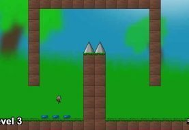 Greg Can Jump! - Free To Play Browser Game