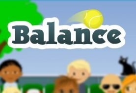Balance - Free To Play Mobile Game