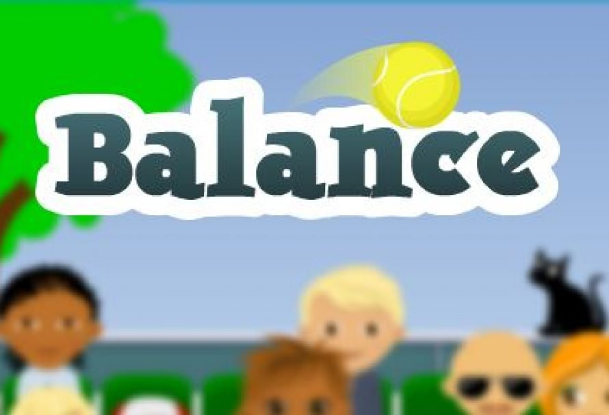 Balance – Free To Play Mobile Game