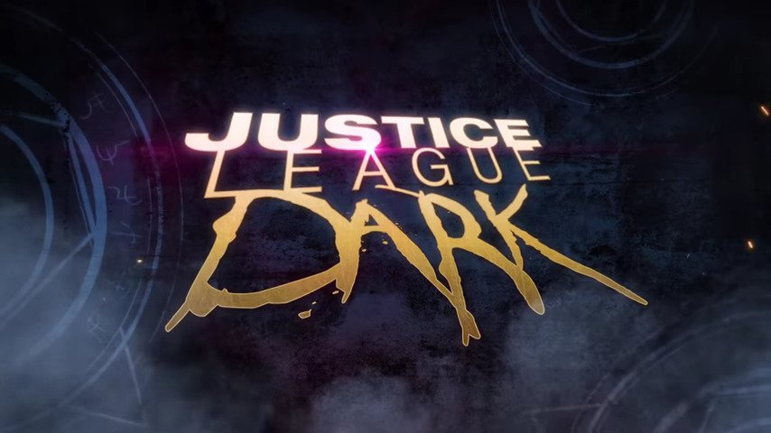 Justice League Dark Review - #GTUSA 1