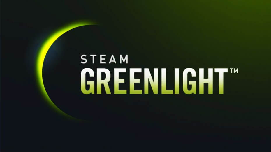 Greenlight Being Replaced By Steam Direct - #GTUSA 3