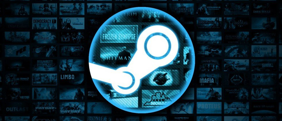 Greenlight Being Replaced By Steam Direct - #GTUSA 2