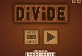 Divide - Free To Play Browser Game