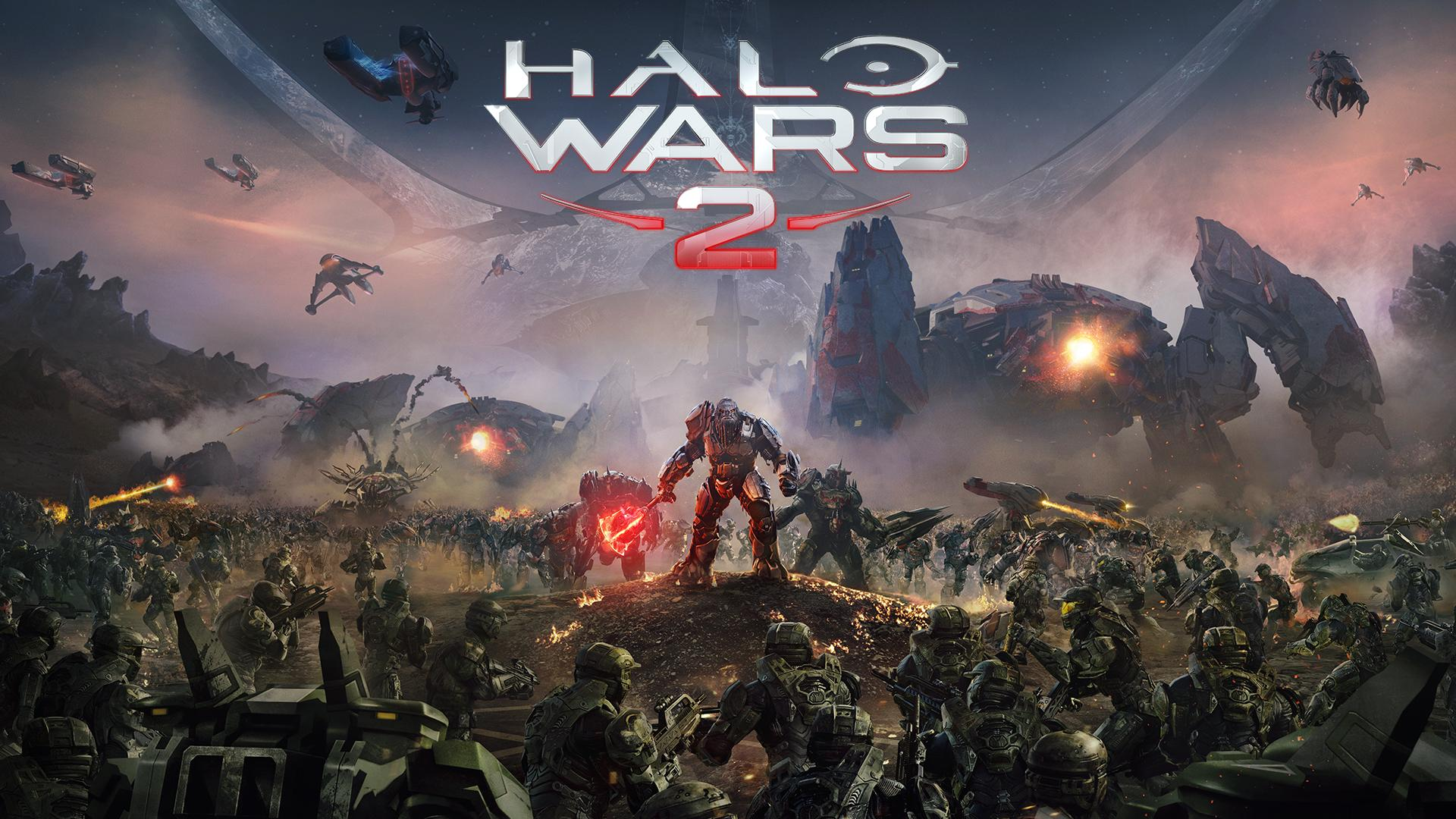 halo-wars-2-release-date-price-gameplay-trailers-2017