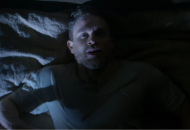 Check Out The Trailer For King Arthur: Legend of the Sword