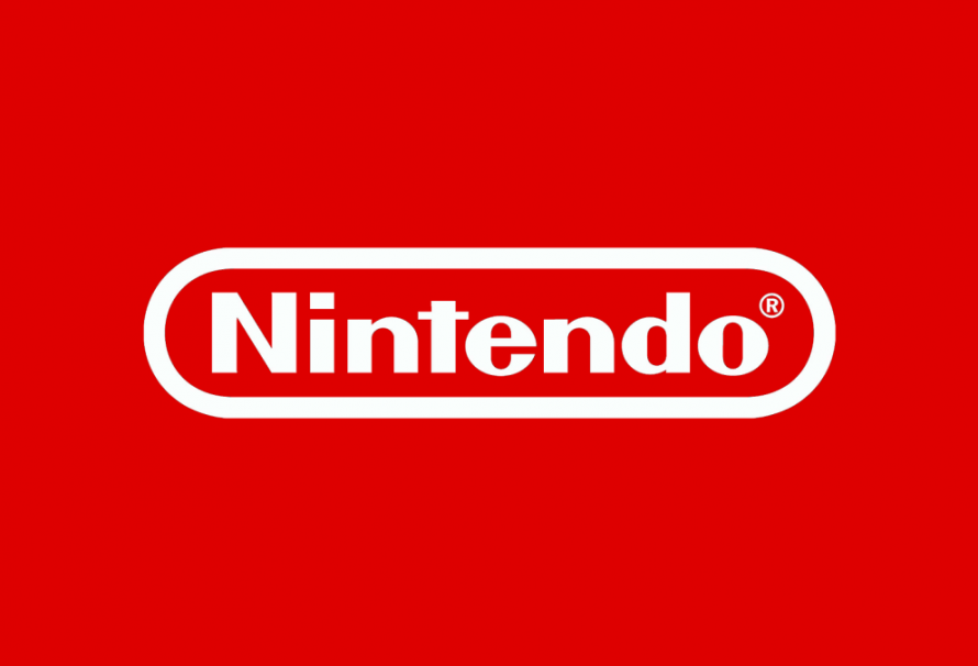 Nintendo Reveals The Top 10 Best-Selling 3DS & Wii U Games