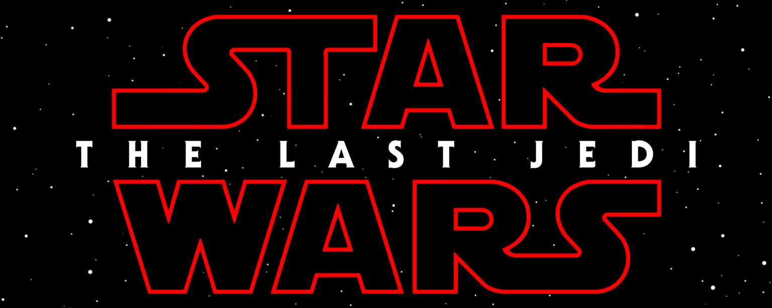 New Star Wars: The Last Jedi Image Revealed In Force Friday II Announcement