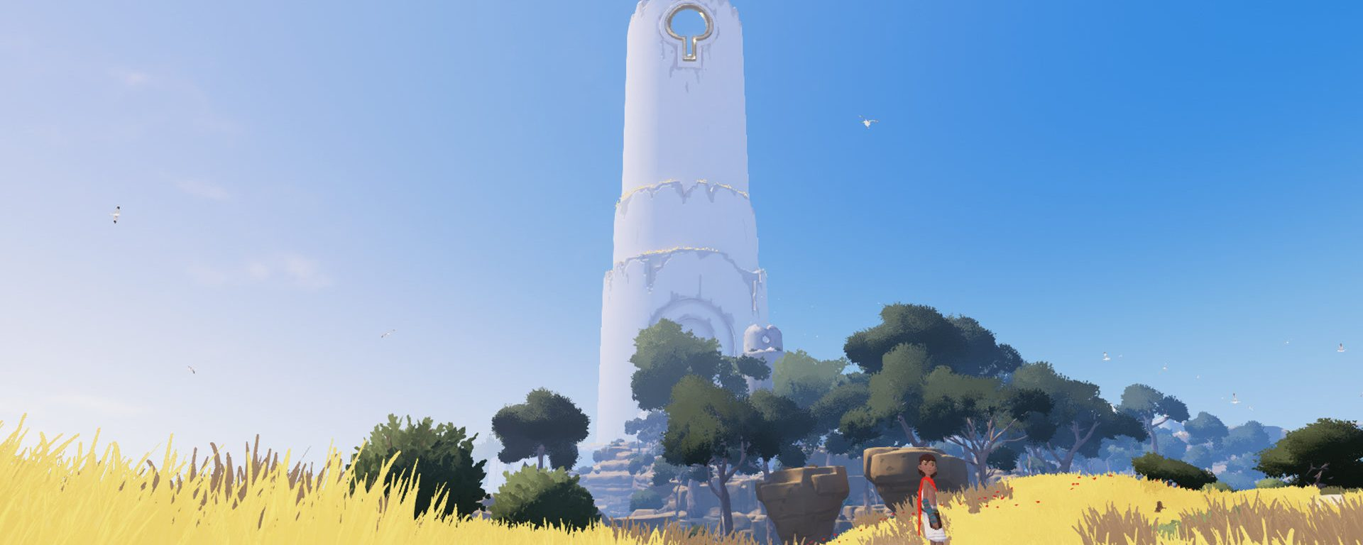 Rime Release Date Announced