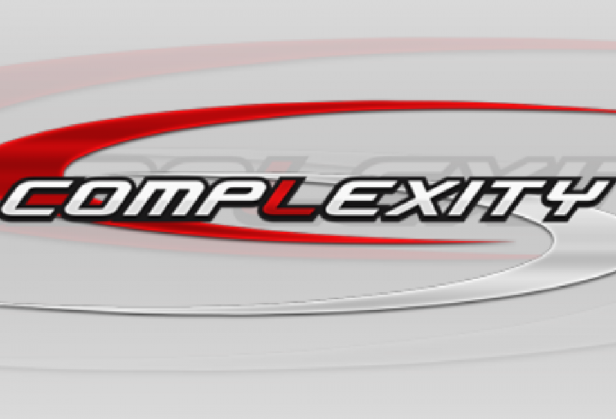 compLexity CS:GO Picks Up Slemmy