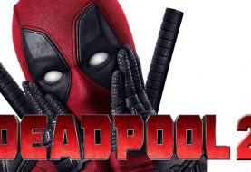 Watch The First Teaser Video For Deadpool 2