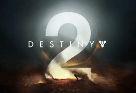 Destiny 2 Officially Revealed