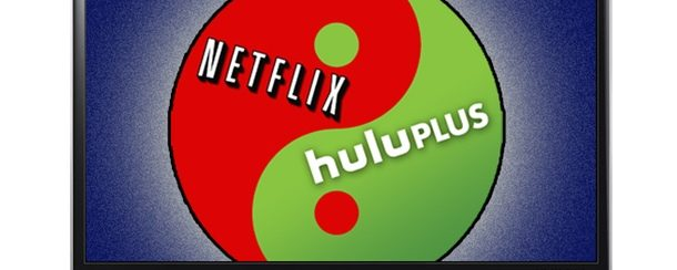 March 2017 Is A Great Month For Netflix & Hulu