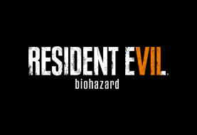 RESIDENT EVIL BIOHAZARD RAP ANTHEM By KCT Anthems